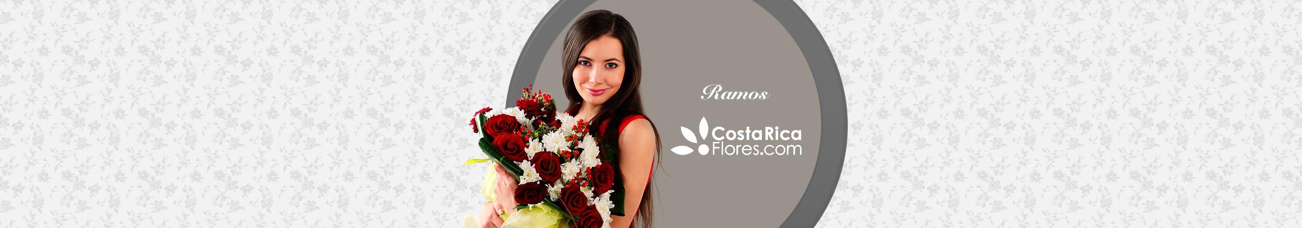 Bienvenido A Floristería Costa Rica Flores