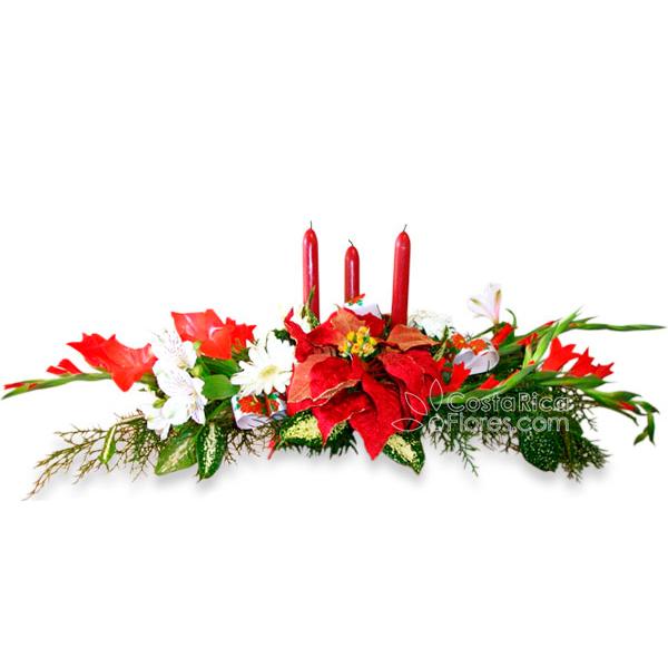 2b20100ccdf0d Navidad - Motivos Navideños